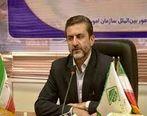 رئیس سازمان امور عشایر کشور از بانک کشاورزی قدردانی کرد
