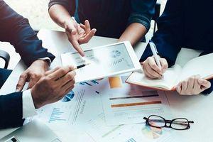 مهمترین نکاتی که در مورد بازرگانی باید بدانید
