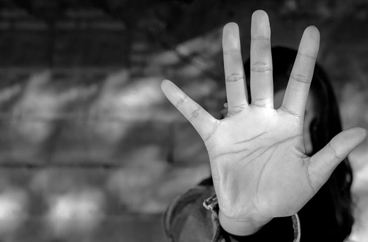 تجاوز فجیع بدنساز تهرانی به لادن 22 ساله در خانه مجردی + جزئیات