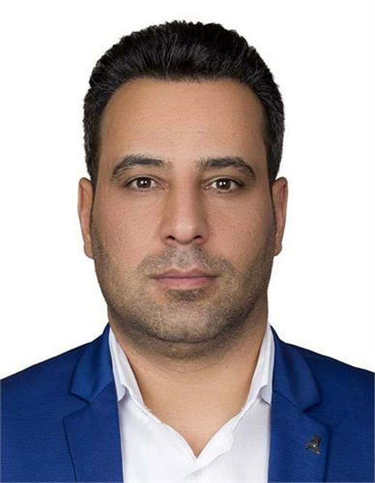 نقش و مشارکت سیستم اطلاعات در مدیریت منابع اطلاعاتی فولاد خوزستان