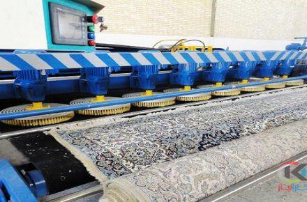 نحوه یافتن قالیشویی و مبل شویی معتبر