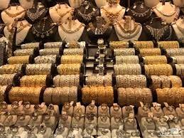 نرخ ارز دلار سکه طلا یورو | پنجشنبه 15 آبان | 99/8/15