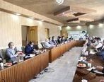 جلب اعتماد عمومی توسط روابط عمومی فولاد مبارکه