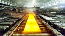 صرفهجویی 155 هزار مترمکعبی آب و ثبت رکوردی جدید در ناحیه نورد گرم