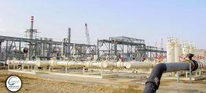 فجر انرژی در مسیر توانمند سازی شرکت های بومی