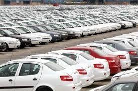 اخرین قیمت خودرو در بازار سه شنبه 6 اسفند + جدول
