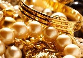 زمان کاهش قیمت طلا فاش شد + جدول قیمت ها