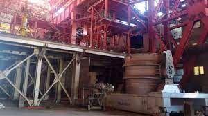 ارزش افزوده ۲ میلیون دلاری با بومی سازی در فولاد سفیددشت