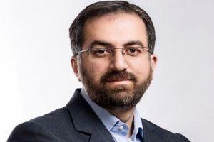 پیام تبریک مدیرعامل همراه اول به وزیر جدید ارتباطات و فناوری اطلاعات