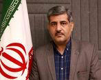 یک نماینده مجلس شورای اسلامی: سایپا بهدنبال رونق قطعهسازی داخلی و خودکفایی است