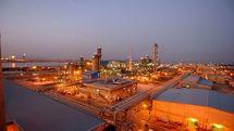 بودجه ۵۰۰ میلیارد ریالی شورای راهبردی شرکت های منطقه ویژه اقتصادی پتروشیمی برای توسعه شهرستان