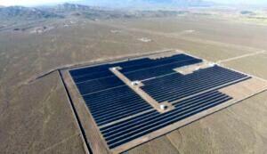 دور خیز شرکت های بزرگ معدن و صنایع معدنی برای تامین ۱۰هزار مگاوات برق