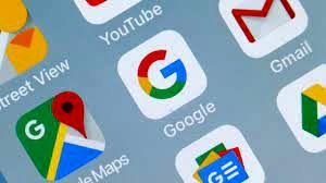 گوگل دسترسی ایرانی ها را مسدود کرد + جزئیات