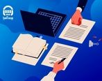 تغییر وضعیت استخدامی 121 پرسنل بیمه آسیا کلید خورد