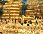 اولین قیمت طلا پس از انتخابات