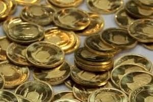 قیمت طلا و سکه | شنبه 7 تیر