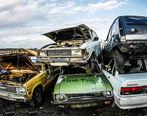 ابتکاری جدید در طرح جایگزینی خودروهای فرسوده