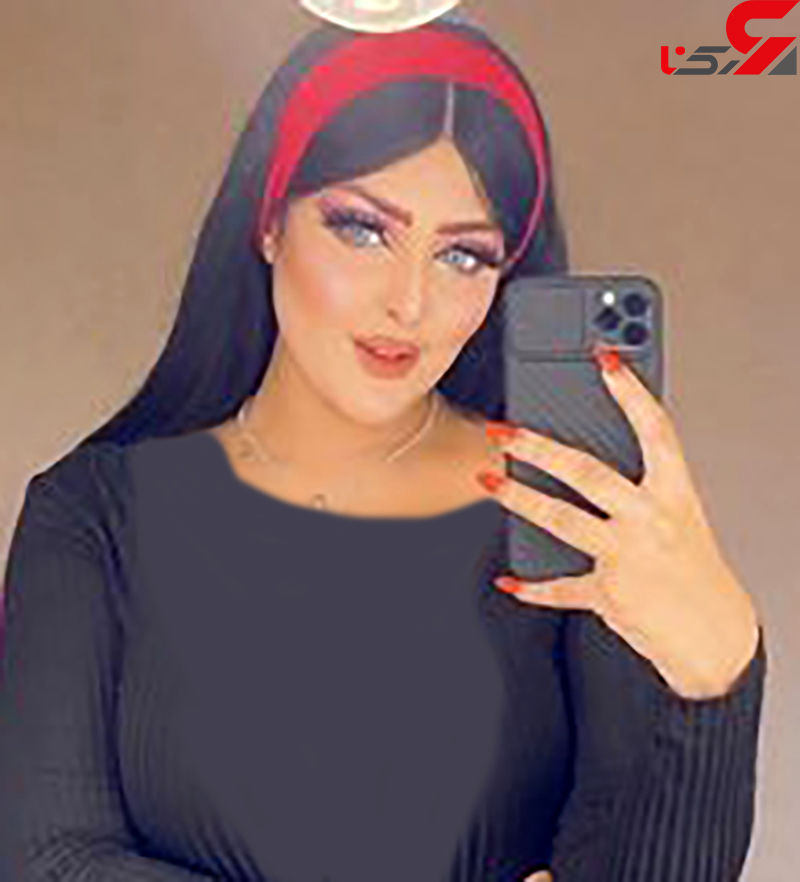رقص مدل مصری (2)