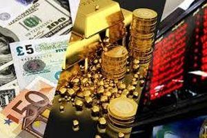 پیش بینی بورس ، سکه و طلا در هفته جدید