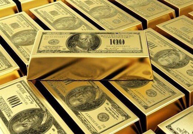 نرخ ارز دلار سکه طلا یورو | سه شنبه 27 آبان | 99/8/27