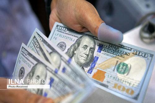 دلار رکورد قیمت چند ماه گذشته را زد + جزئیات
