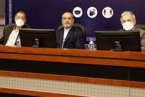 برای نخستین بار در مناطق آزاد کشور، سند برنامه توسعه تدوین میشود