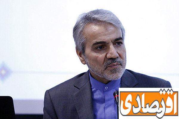 قطعه یک ازادراه تهران _ شمال دهه فجر افتتاح می شود