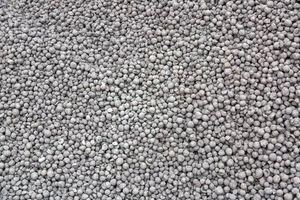 کسب رکورد جدید در تولید ماهانه آهن اسفنجی
