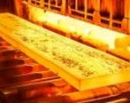 نگاهی آماری به دستاوردهای صنعت فولاد/ تدوام رکودشکنی فولاد مبارکه