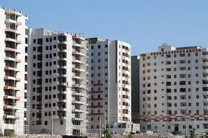 مختصات تقاضای مسکن ۱۴۰۰