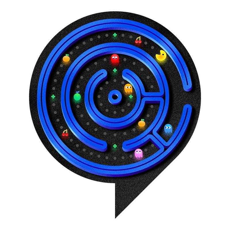 رونمایی از نسخه 2.2.1 اندروید آیگپ