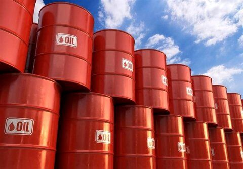 تثبیت قیمت نفت در میانه کانال ۷۰ دلاری
