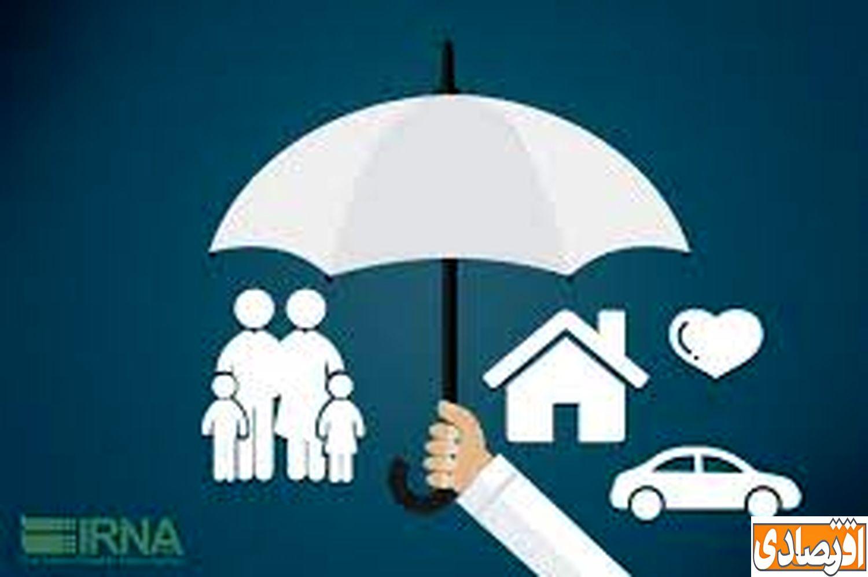 جهت اطلاع از جزئیات بخشودگی بیمه ای کلیک کنید