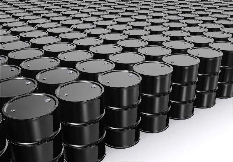 تولیدکنندگان نفت عجلهای برای افزایش تولید ندارند!
