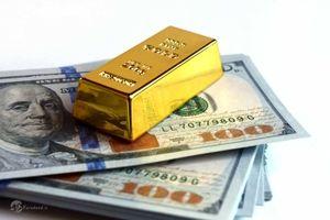 نرخ ارز دلار سکه طلا یورو | چهارشنبه 25 فروردین | 1400/1/25