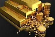 اخرین قیمت طلا و سکه دربازار دوشنبه 11 فروردین + جدول