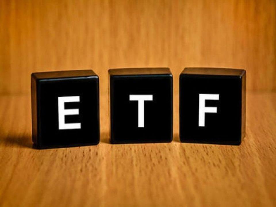 جزییات پذیرهنویسی صندوقهای واسطهگری مالی یکم از امروز