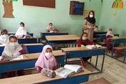 ۲۰ کلاس درس خرداد ماه سال آینده تحویل آموزش و پرورش پلدشت می شود