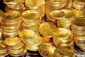 قیمت سکه و طلا دوشنبه 28 بهمن + جدول