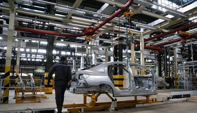 با افزایش قیمت کیفیت خودروهای داخلی بهتر میشود؟