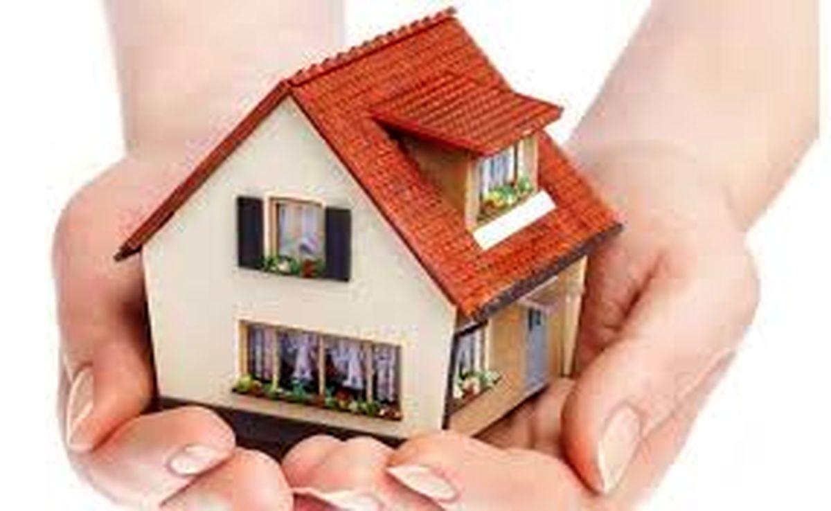 قیمت خانه در محدوده اقدسیه + جدول