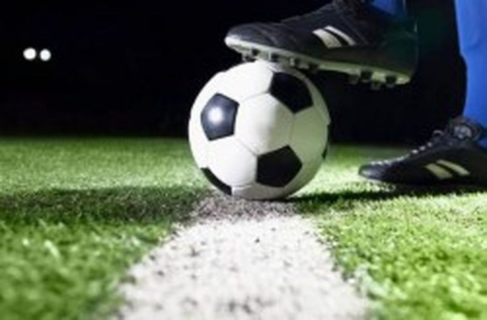 میزبانی جزیره کیش از رقابت های فوتبال انتخابی المپیک ناشنوایان ۲۰۲۲