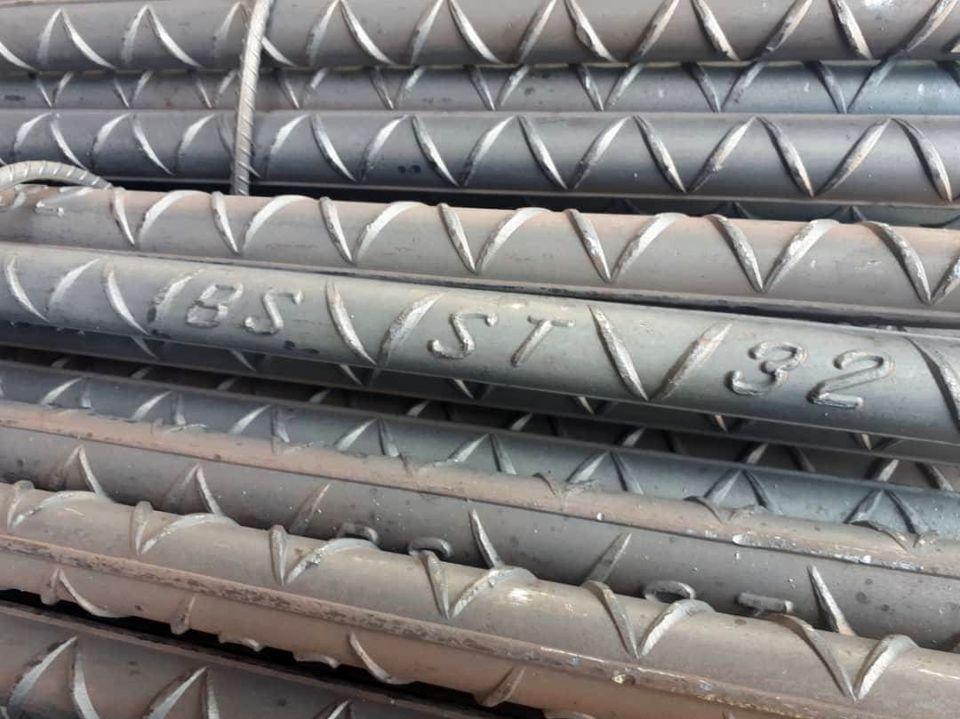 افزایش ۵۶ درصدی تولید و 50 درصدی صادرات فولاد بناب/ ثبت رکوردهای جدید تولید