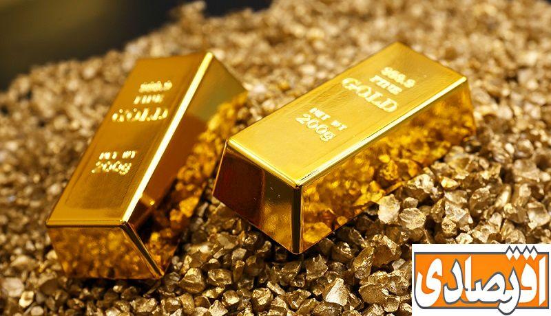 آخرین قیمت طلا و سکه شنبه 26 بهمن + جدول
