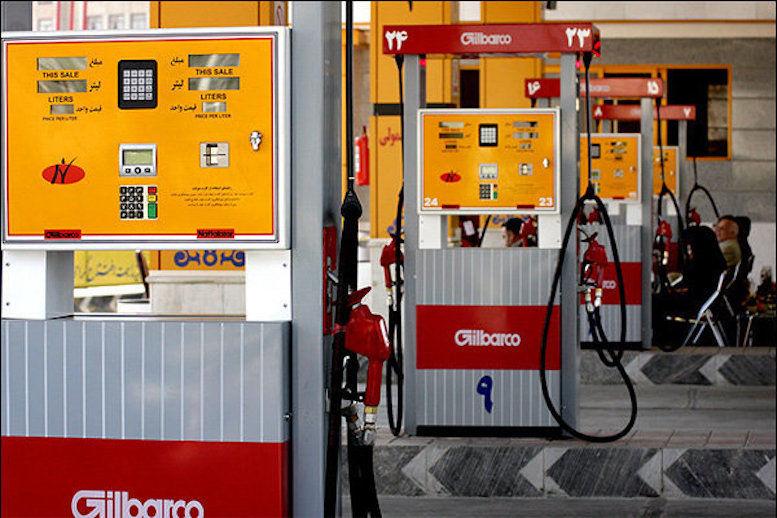 جزئیات طرح جدید مجلس درباه یارانه بنزین