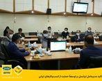 تأکید مدیرعامل ایرانسل بر توسعۀ حمایت از کسبوکارهای ایرانی