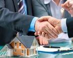 ارتقاء سطح کیفی ارائه خدمات مشاورین املاک در کیش