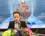 حضور قاریان منطقه آزاد ماکو در هفتمین دوره مسابقات قرآن کریم مناطق آزاد کشور بصورت مجازی