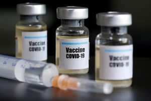 ایران واکسن کرونا را می خرد + جزئیات