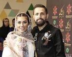 عکس های خصوصی همسر محسن افشانی لورفت + فیلم دیده نشده